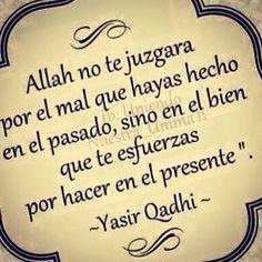 Islam español