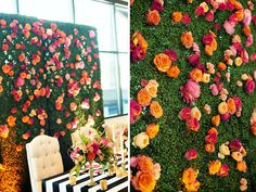 – Host/Linen: Luxe Linen – Design: Michelle Garibay Events, Growing Grace Floral Design – Photography: Studio EMP – Rentals: Revelry Event Designers, Line 204 Events – Stationery: Li'K Designs – Lighting: Luxury DJs – Venue: The Colony House – PR: Rayce PR