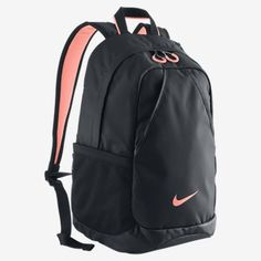 cf252e2e9dc0 Nike MAX AIR Unisex (L) 34 Liters Backpack Bookbag BA4883-611