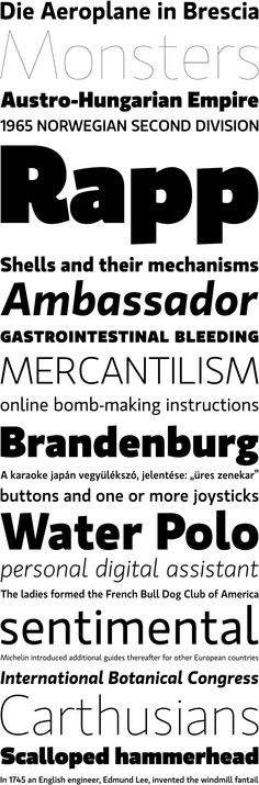 17 Best Type images | Type design, Calligraphy, Graph design
