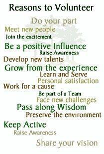 Volunteer Quotes by Volunteer Quotes, Volunteer Gifts, Volunteer Work, Volunteer Ideas, Appreciation Quotes, Volunteer Appreciation, Volunteer Management, A Team, Encouragement