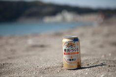 逗子の海と食材を知り尽くした〈AMIGO MARKET〉でテイクアウト!|横浜づくり|Page 2|「colocal コロカル」ローカルを学ぶ・暮らす・旅する