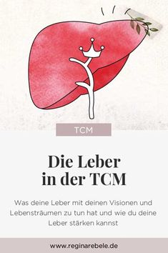 Die Leber in der TCM Together with the gallbladder, the liver is the organ that is at its peak in spring. Both organs are very sensitive to tension, tightness, stress and pressure. Detox Yoga, Body Detox, Yin Yoga, Health And Wellness, Health Fitness, Blue Eyes Pop, Colon Detox, Liver Detox, Stress