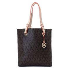 Michael Kors Outlet !Most bags are under $65!Sweets! | See more about michael kors outlet, bags and michael kors.