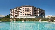 Bildergebnis für resort collina d'oro