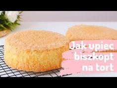 Prosty przepis na przepiękny tort jednorożec - idealny na urodzinowe przyjęcie. Spraw radość swojemu dziecku :) To prostsze niż Ci się wydaje! Sprawdź instrukcję ze zdjęciami krok po kroku na ciastkożercach!