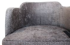 Penny Chair in Taupe Pattern - WARINGS Store