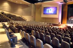 Harvest Bible Chapel, Windemere, FL