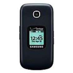 verizon wireless samsung alias sch u740 phone samsung flip phone rh pinterest ie Verizon Samsung Alias U740 Samsung Alias U740 Case