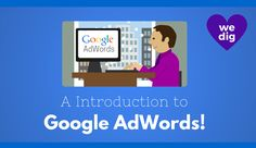Introduction: How does Google Adwords work