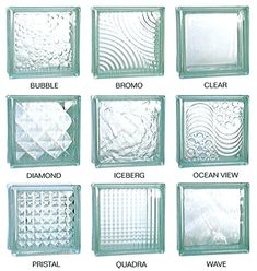 glass block windows in showers glass block glass block bathroom windows in st doors and windows bathroom windows glass blocks and window glass block shower window design Bathroom Window Privacy, Bathroom Window Glass, Window In Shower, Bathroom Windows, Privacy Glass, Window Glass Design, Brick Bathroom, Bath Window, Shower Door