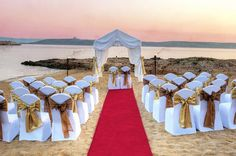Once you have decided on the details of the most important event in your life, you might want to consider having a wedding in Malta.