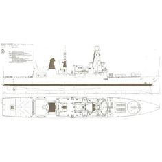 RC Boats on Pinterest