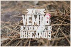 Resultado de imagen para quote typography spanish
