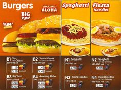Save more with Golden Corral coupons printable and discounts Kfc Coupons, Mcdonalds Coupons, Online Coupons, Print Coupons, Discount Coupons, Free Printable Coupons, Free Coupons, Red Lobster Coupons, Golden Corral Coupons