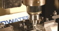 Welding with friction @Coldwater_Mach @ESABGlobal @MTIwelding @PTGHolroyd http://weldingproductivity.com/article/welding-with-friction/