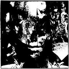 "Yautja, ""Of Lament"" | #metal"