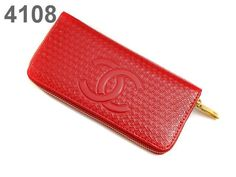 womens wholesale chanel walllets bagsclan  http://fashionbagarea.blogspot.com/  We can spot a chanel clutch from a mile off. Those golden studs are set perfectly against the chic tan shade.$159 Want!
