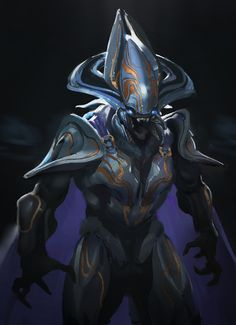 Imperial Admiral Xytan 'Jar Wattinree was a Sangheili Imperial Admiral, in regen. Halo Game, Halo 5, Odst Halo, Halo Tattoo, Halo Armor, Halo Series, Halo Collection, Halo Reach, Alien Concept Art