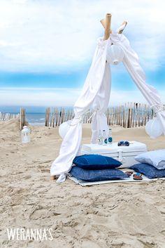 Its my visual life - Paulina Arcklin: Werannas Summer 2013 eCatalogue