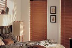 Productos del catalogo Flexalum para decorar sus dormitorios, cortinas y persianas de la mejor calidad