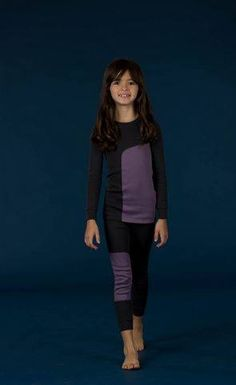 Twig and Sparrow make gorgeous pajamas - #Win a pair- ends 10/4 US only