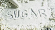 https://www.tsu.co/rem3600 #sugar #diet #health#heart #calories #USA #fruit #juice #seltzer #water  A sugar-laden diet may raise your risk of dying of heart disease even if you aren't overweight. So says a major study published online this week in JAMA Internal Medicine. Read more at - http://www.health.harvard.edu/blog/eating-too-much-added-sugar-increases-the-risk-of-dying-with-heart-disease-201402067021