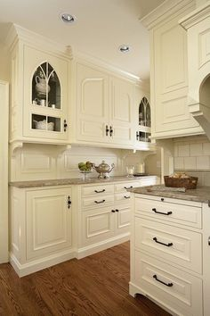 Best 12 Best Costco Kitchen Cabinets Images On Pinterest 400 x 300