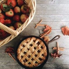autumn, apple, and fall image Herbst Bucket List, Autumn Cozy, Autumn Fall, Autumn Leaves, Fallen Leaves, Fall Harvest, Autumn Aesthetic, Hello Autumn, Autumn Inspiration