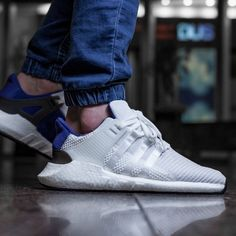 705b6c5365d426 10 Best Adidas EQT Support 93 images