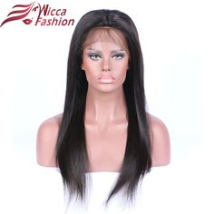 Get Human Hair Products At Cheap Prices US  55.66 Wholesale Priced Wigs 26b61ec61