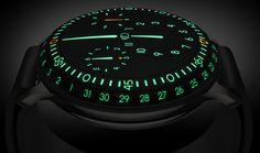 Ressence-Type-3-watch-15