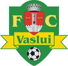 Vaslui FC Romania Soccer Football Car Bumper Sticker Decal x Football Team Logos, Soccer Logo, Football Soccer, Soccer Teams, Fifa, Car Bumper Stickers, Soccer World, Sports Clubs, Juventus Logo