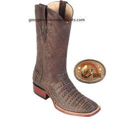 264ea30da0f 34 Best Los Altos Boots images in 2017 | Cowboy boot, Cowboy boots ...