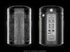 mac pro glass case  2013-apple-mac-pro-in-glass-04