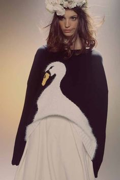 This is one of my favourite jumpers ever!