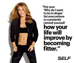 Stop and think about it and your journey will have so much more meaning! Fitness Quotes, Fitness Goals, Fitness Motivation, Health And Wellness, Health Fitness, Workout Music, Song Workouts, Jillian Michaels, Keep Fit