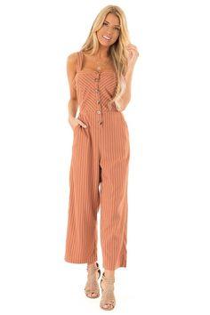 Estampados Casual Corto Traje De Ba/ño Protector Solar para Cubrir Bikini Flores Verano 2019 Boho Pareo Camisola Piscina Talla SM SURKANA Vestido De Mujer Playa Azul