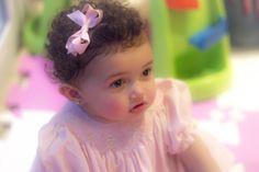 Crianças | amafotos.com Maria Luiza