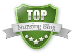 Top Nursing Blogs  #nursing Nursing Blogs, Nursing Classes, Medical Students, Cheat Sheets, Doorway, Take Care Of Yourself, Nurses, Book Review, Self Care