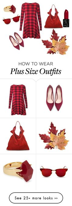 """""""Untitled #688"""" by doinacrazy on Polyvore featuring Croft & Barrow, Zara, Jil Sander, Vanguard and Lola Rose"""