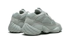 6f0592e1366fe 7 Exciting YEEZY 500 images