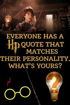 Quiz: Everyone Has A HP Quote That Matches Their Personality. What's Yours? Take this quiz to determine which Harry Potter quote best matches your personality! Which quote do you live your life by? HP quiz, Harry Potter Trivia, Hogwarts, Wizarding World Quiz, Buzzfeed Quizzes, Playbuzz Quiz, Hogwarts Houses, Fandom Quizzes, Harry Potter Quizzes, Pottermore, Slytherin, Fun Quiz #hermionegranger, #ronweasley, #JKRowling