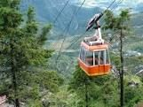 Uttarakhand And Uttaranchal Tourism Travel Packages from Delhi By India Tours And Taxi Services A Best Tours Company In New Delhi Like Haridwar, Rishikesh, Mussoorie. Nanital Travel Tours