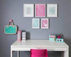 Resultado de imagem para cool 10 year old girl bedroom designs