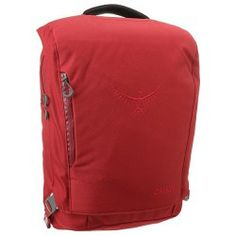 Buy Osprey - Pixel Port (Pinot Red) - Bags and Luggage new - Zappos is proud to offer the Osprey - Pixel Port (Pinot Red) - Bags and Luggage: The Pixel from Osprey will only enhance your life with its capacity and style.