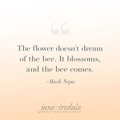 Bestie you are like a flower 🌹nd I am like 🌼your bee🍯😘😘😘 Poem Quotes, Quotable Quotes, Wisdom Quotes, Great Quotes, Words Quotes, Wise Words, Quotes To Live By, Inspirational Quotes, Motivational Quotes