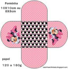 Forminha-Redonda1.png (1276×1306)