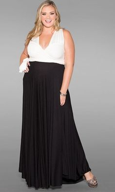 21d2ae98243  plussize  plus  size  plussize  plus size  curvy  fashion  clothes