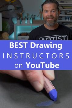 Teaching Tools For Kids Printing Videos Clothes Belts Drawing Skills, Drawing Lessons, Drawing Techniques, Drawing Tips, Figure Drawing, Pencil Art Drawings, Art Drawings Sketches, Cool Drawings, Eye Drawings